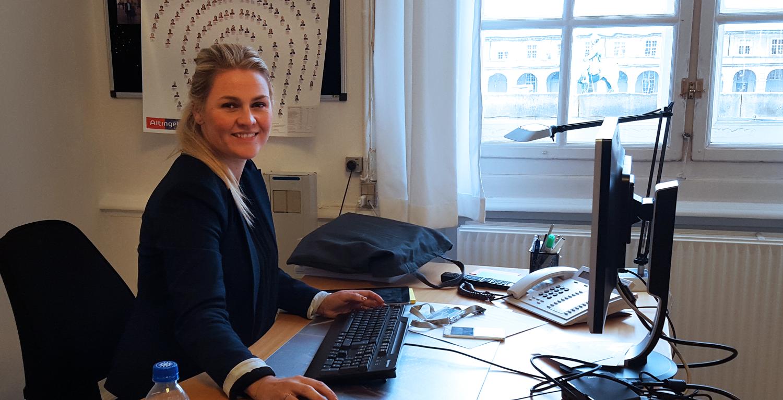 laura_lindahl_kontor