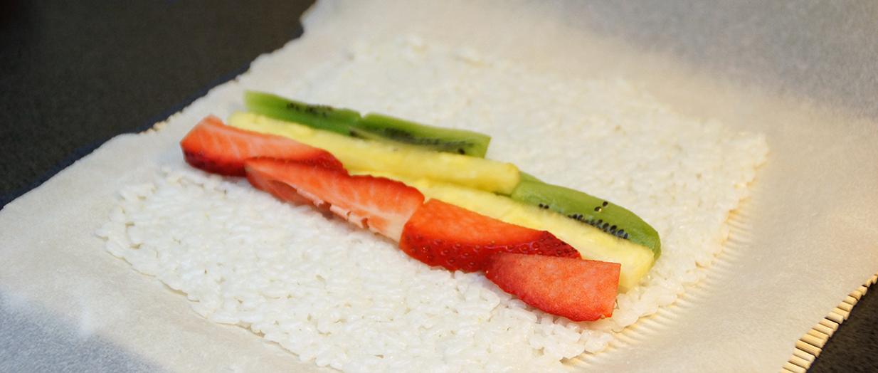 frugt_sushi