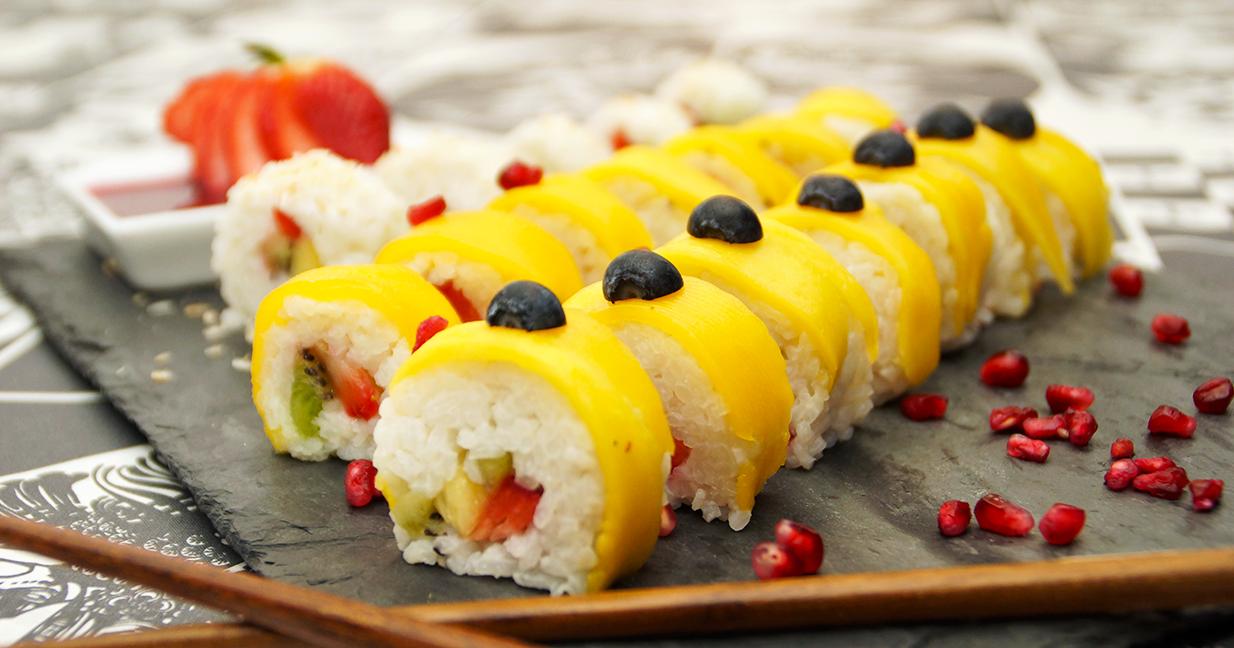 fruit_sushi