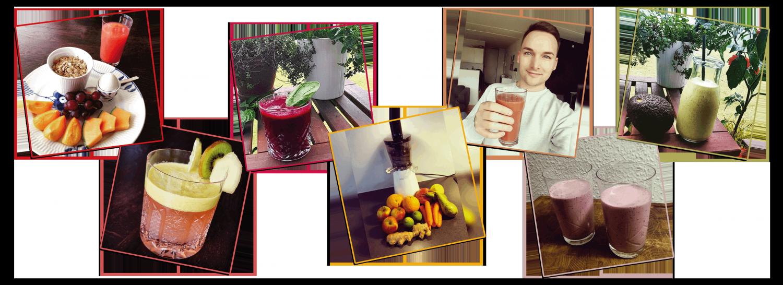 Juice_smoothie