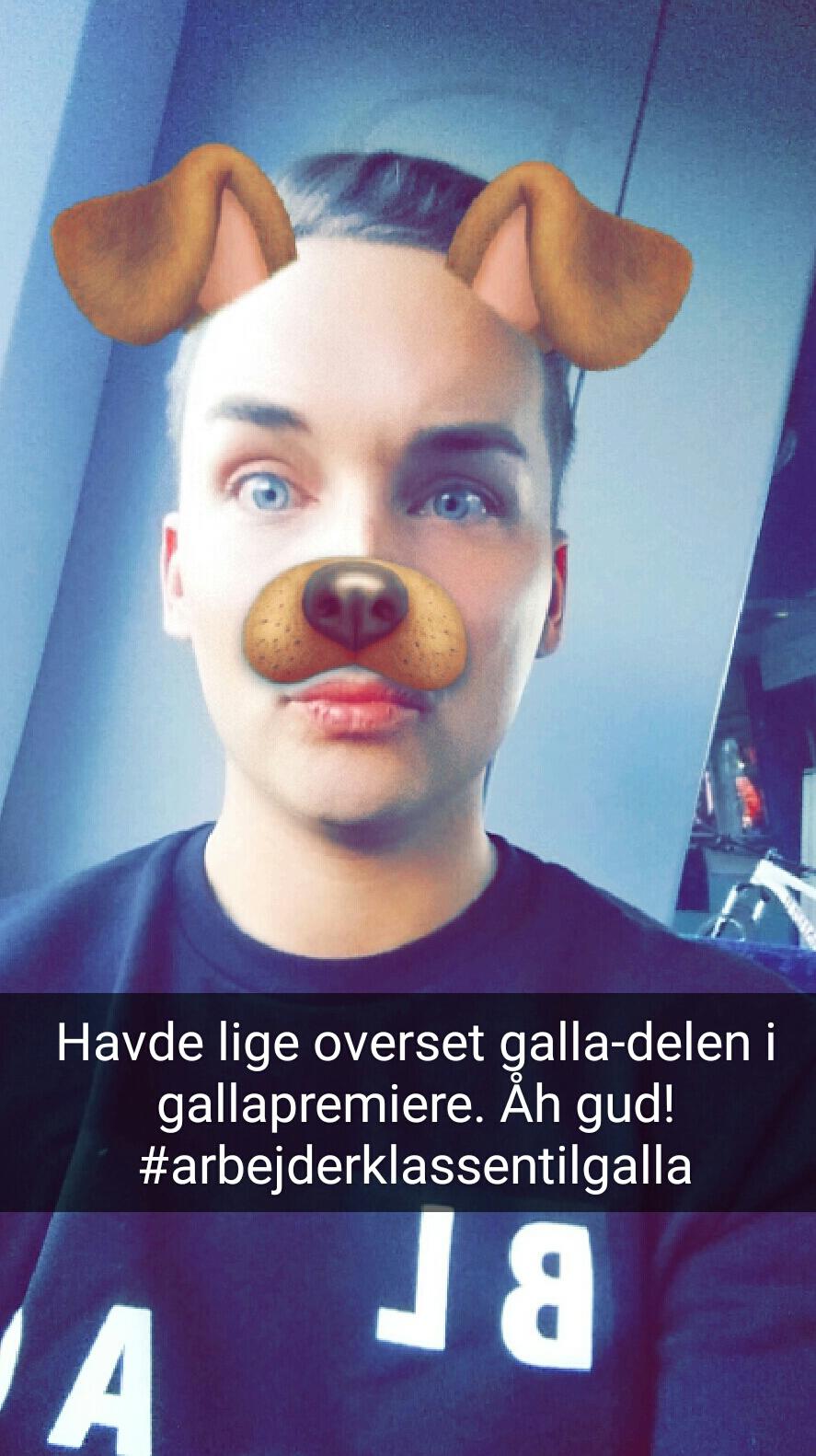 Søren juliussen