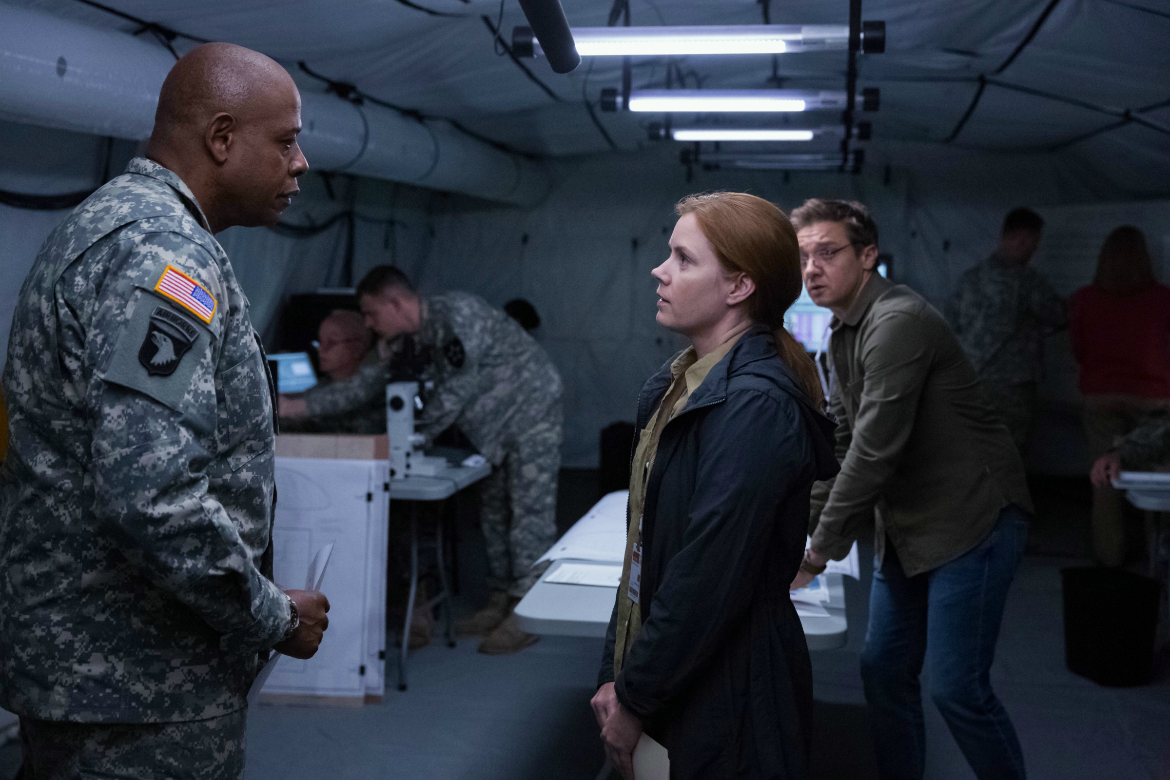arrival-amy-adams-forest-whitaker