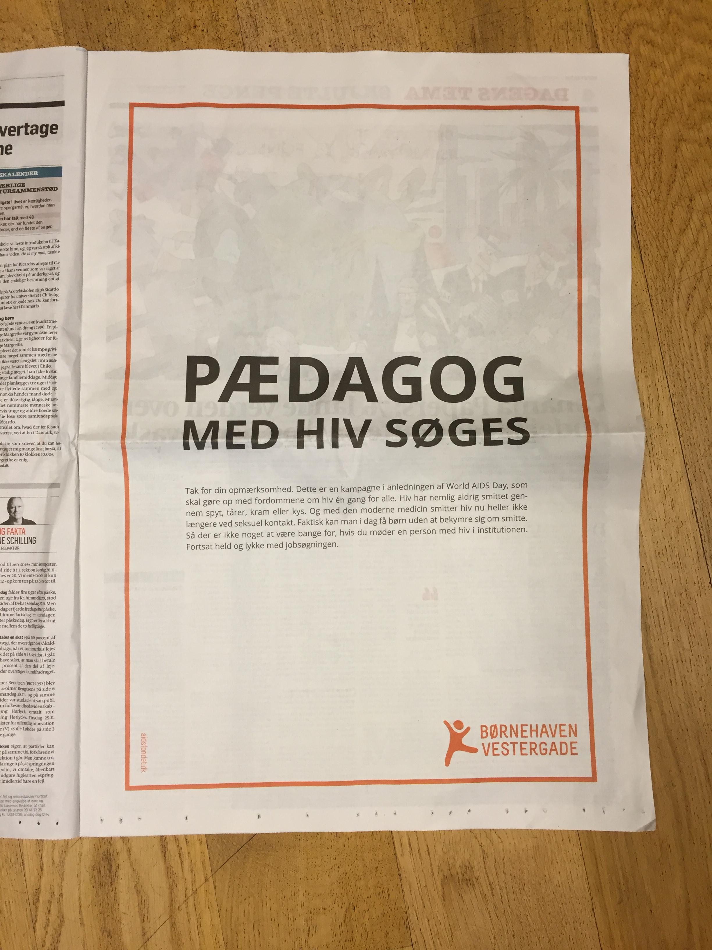 med-hiv-soeges