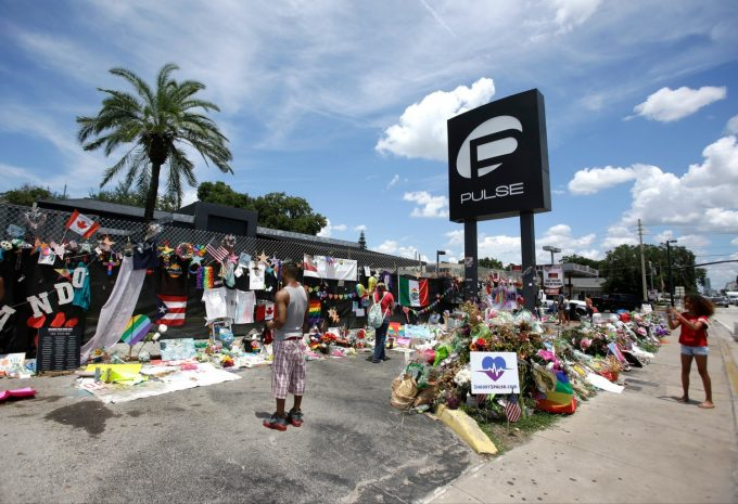 pulse orlando shooting terror
