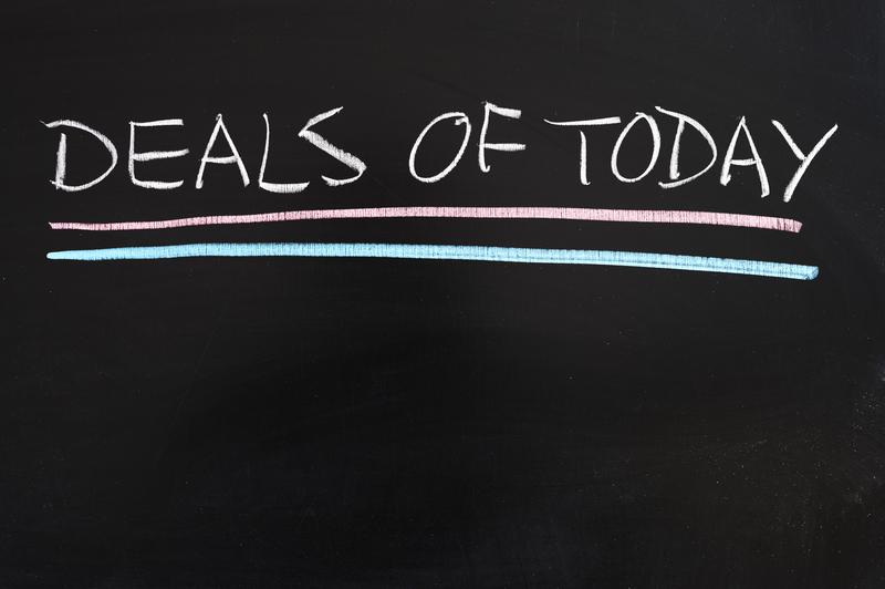deals9