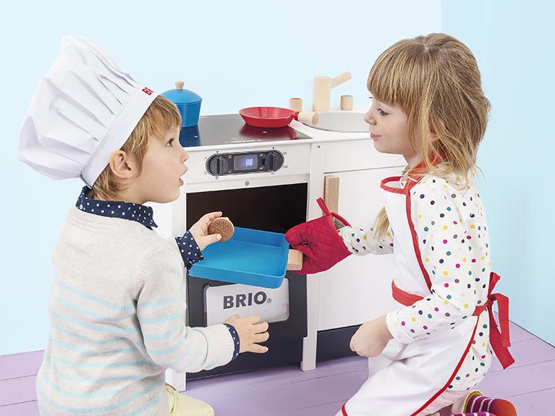 BRIO_Range_31360_Kitchen_Combo