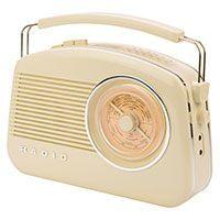 dab-retro-radio-beige