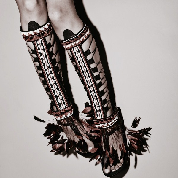 Brother-Vellies_Maasai-Sandal-1