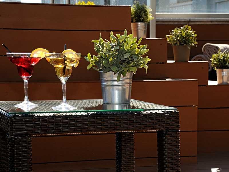 05-hotel-sercotel-amister-art-barcelona-terraza_2