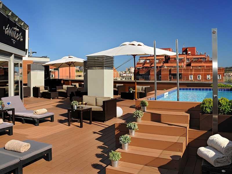 06-hotel-sercotel-amister-art-barcelona-terraza_1