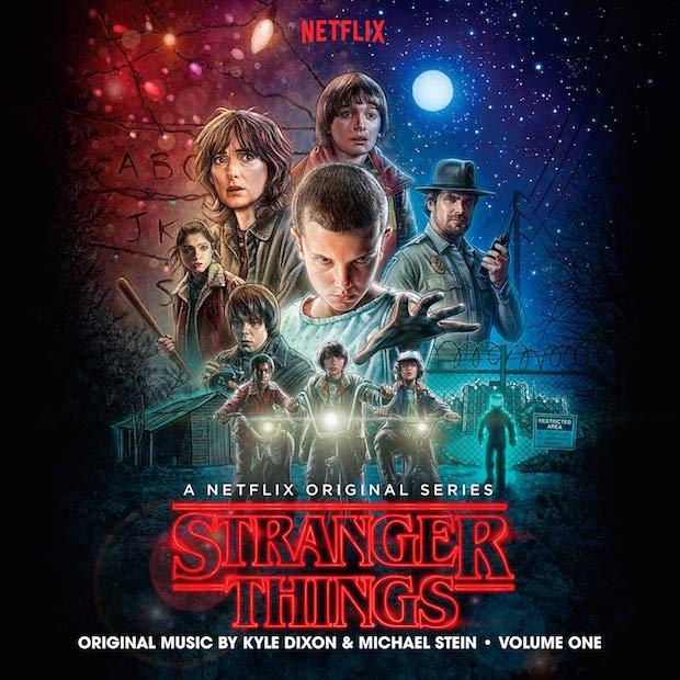 stranger_things_cover_stor