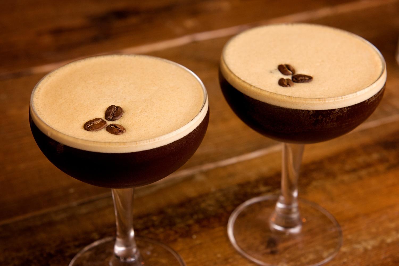 espresso-martini29