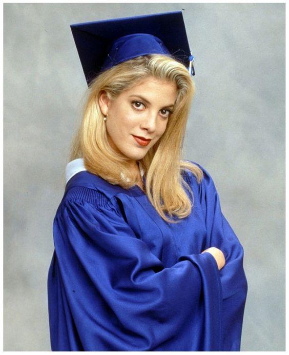 Donna Martin <3