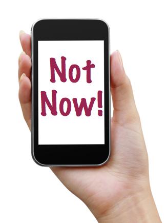 time-management-smartphone