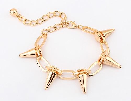 bracelet02_G1
