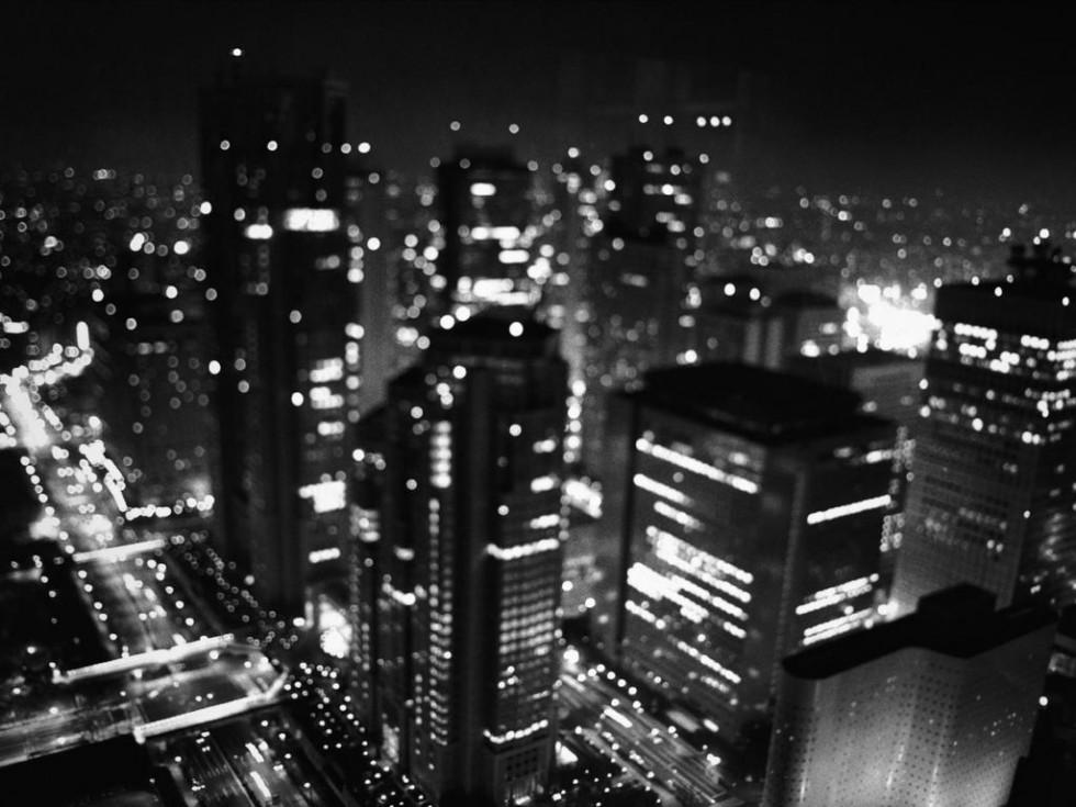 dance-all-night-city