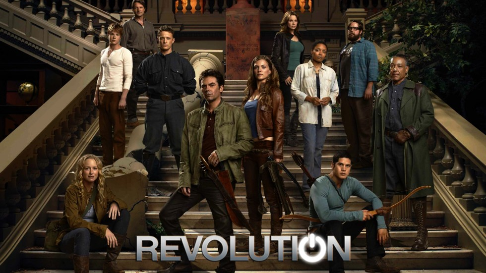 revolution-tv-series-characters-hd-wallpaper_vvallpaper-net