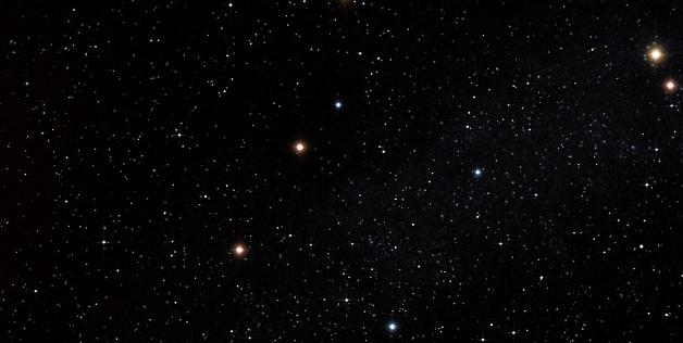 aktuelleStjernehimmelTeaser
