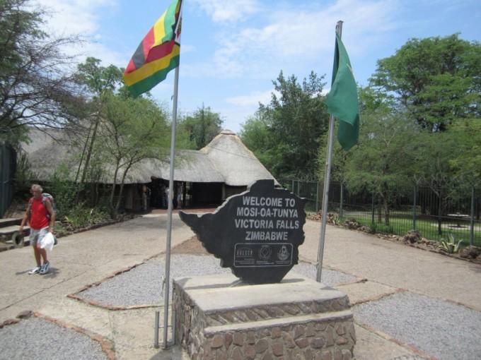 Afrika 381