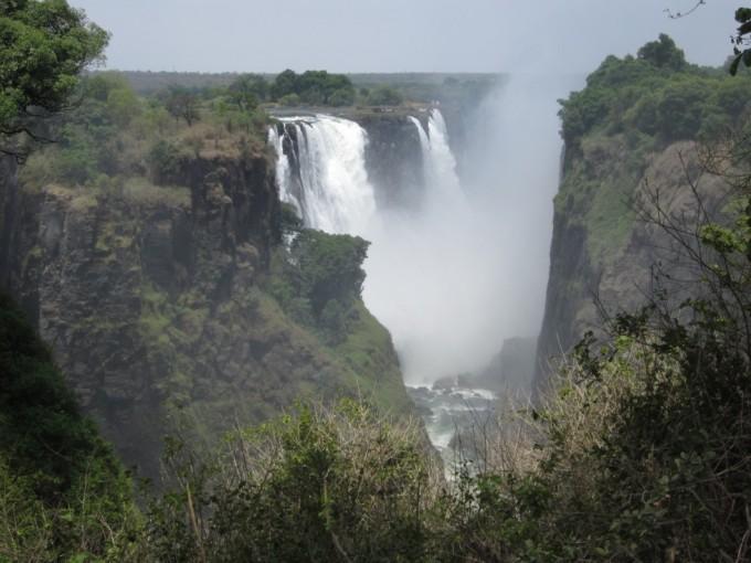 Afrika 384