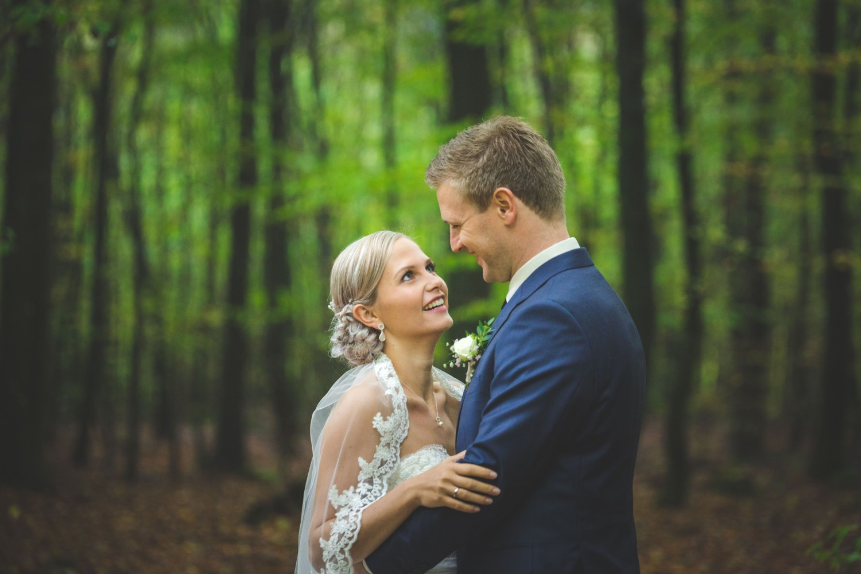 Picture of: Bryllupsfotografering Se Vores Billeder Priser Og Erfaringer