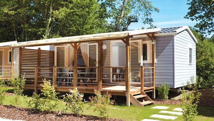 azure-2-bedroom-exterior-b_tcm21-65470