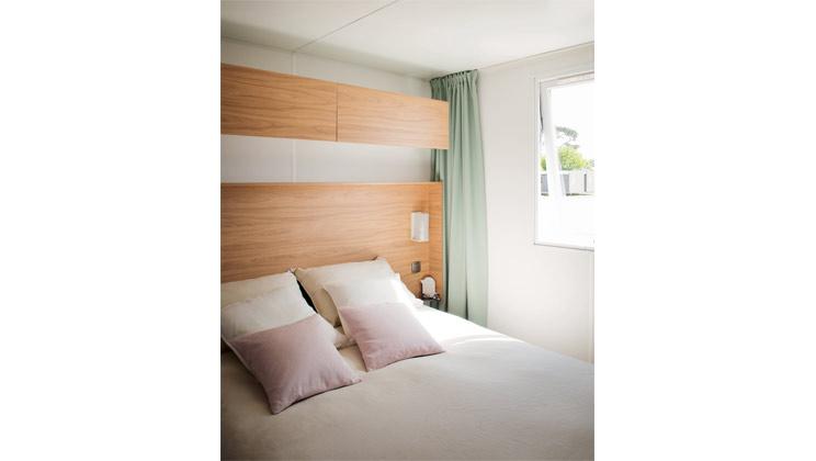 azure-3-bed-bedroom_tcm21-65472