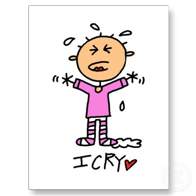 baby_girl_i_cry_tshirts_and_gifts_postcard-p239091938389177156trdg_400