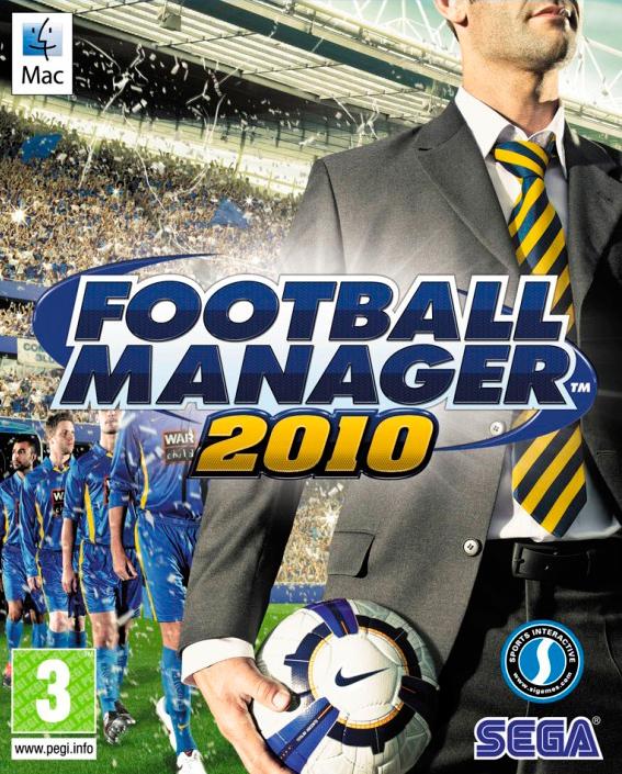 football-manager-2010-box