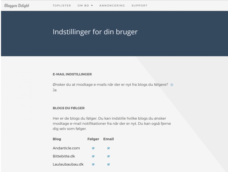 blogs-du-foelger
